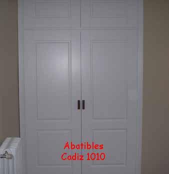 abatibles-cadiz1010