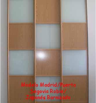modelo-madrid-puerta-japones