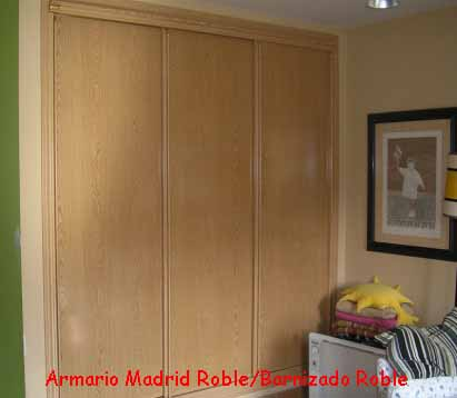 modelo-madrid-roble