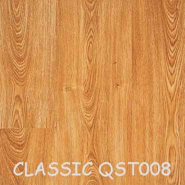 classicqst008