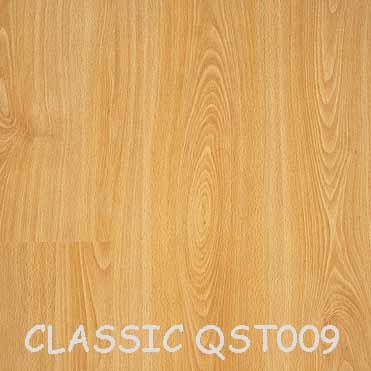 classicqst009