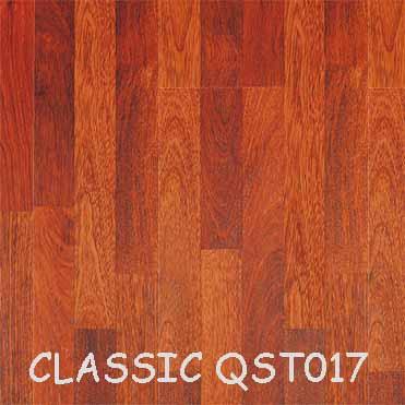 classicqst017