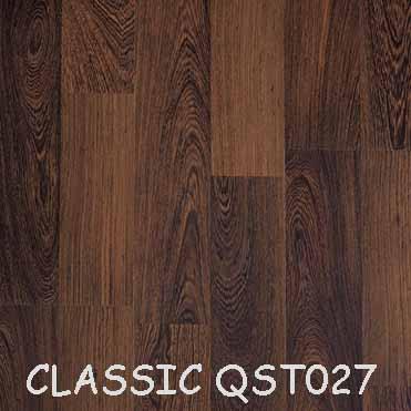 classicqst027