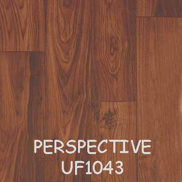 perspectiveuf1043